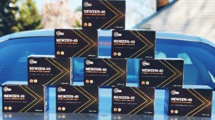 newzen-40